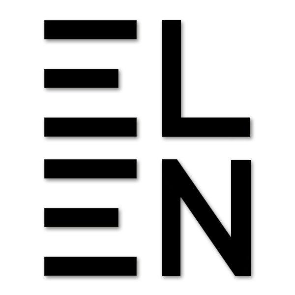 ELEN PARRY